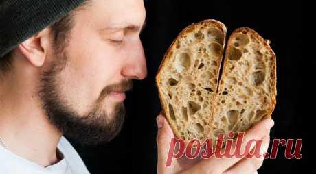 Оливковый хлеб с манкой по мотивам хлеба Ришара Бертине, пошаговый рецепт с фото