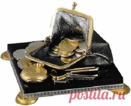 Monetary rituals for Easter. HERE, another---http:\/\/myzagovor.ru\/273-denezhnyy-ritual-na-pashu.html