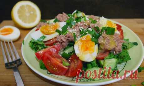 Белковые салаты для похудения и сушки тела: рецепты ПП | Худею в 55 | Яндекс Дзен