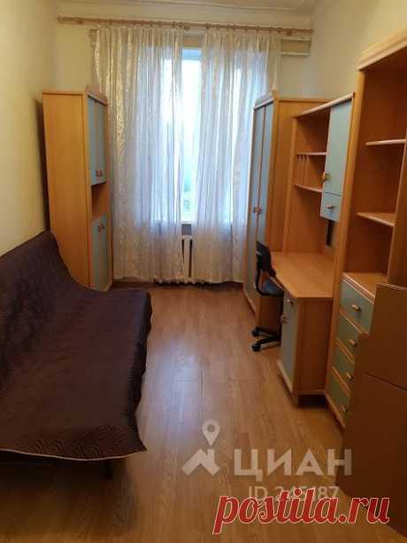 Сдается двухкомнатная квартира район Красносельский, Москва, метро Сретенский бульвар, Уланский переулок, 11А - 89855461616/89152224622/89295377786/