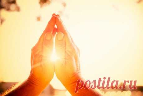 Morning prayer which will clear all future day \/ Surfingbird - we do the Internet better