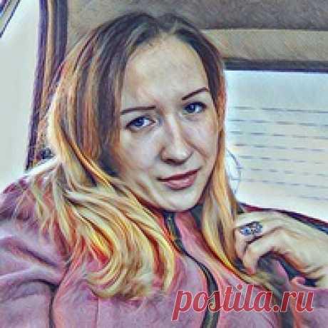 Regina Ilyasova