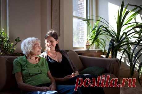 Дарственная на квартиру между близкими родственниками: образец, плюсы, налогообложение