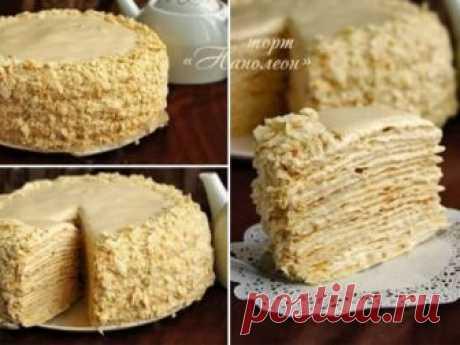 Торт с очень вкусным кремом Обратите внимание на крем. Он божественно вкусный, напоминает подтаявшее мороженое.