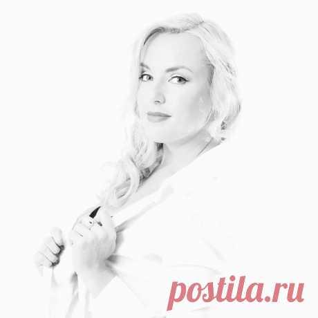 Вероника Сафонова