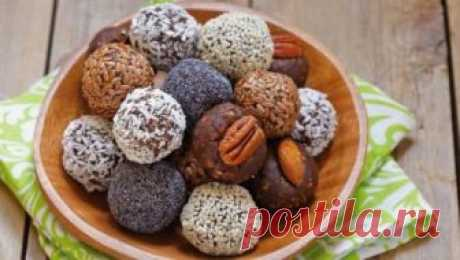 6 options of dietary candies