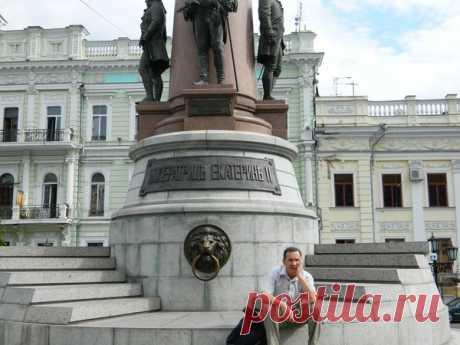 Константин Трофимов(КОБЗА)