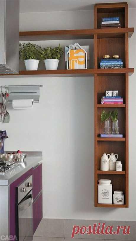 Как сделать квартиру больше и уютнее: 5 практичных советов и 15 наглядных примеров | Мой дом