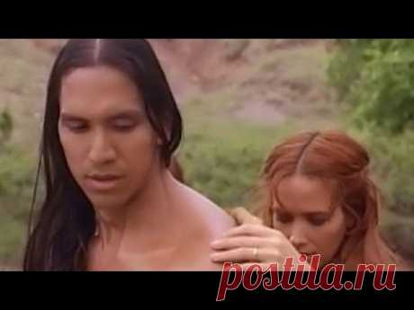 pasion prohibida peliculas completas en español latino peliculas romanticas