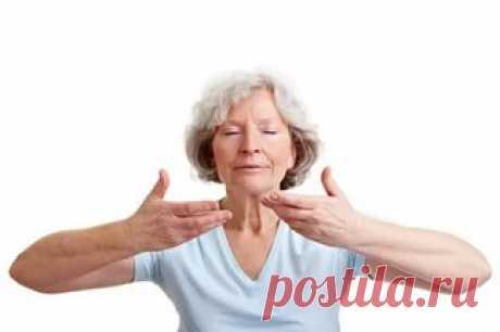 Дыхательные упражнения для успокоения нервов — Полезные советы