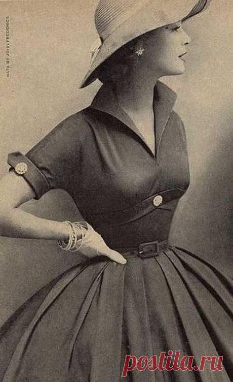 Tatiana Novak