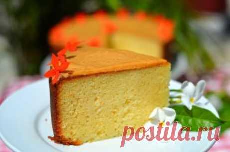 Бисквит «Три молока»  Приготовление:>>> bolshaya.sem-ja.ru/kulinariya/tort-tri-moloka   Этот торт удивительно лёгкий, очень влажный и сладкий. Это прекрасный бисквит придётся по душе всем любителям молока!
