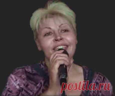 Елена Конькова | минусовки и тексты песен