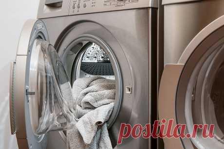 Стираем детскую одежду правильно или выбор стиральной машины - OLLBIZ