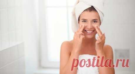 5 советов для идеальной кожи / Все для женщины