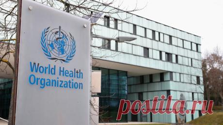 В ВОЗ прокомментировали регистрацию в России вакцины от коронавируса Официальный представитель Всемирной организации здравоохранения (ВОЗ) Тарик Язаревич прокомментировал регистрацию первой российской вакцины от коронавирусной инфекции COVID-19.