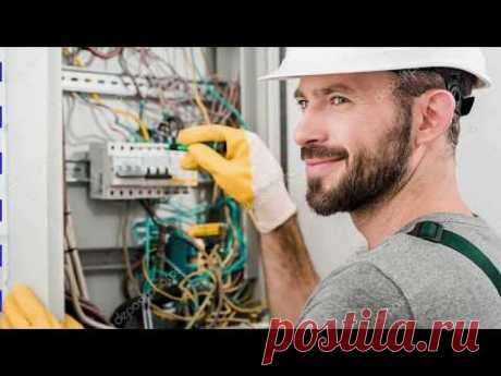 ЭЛЕКТРИК. УСЛУГИ ЭЛЕКТРИКА.  УСЛУГИ ЭЛЕКТРИКА СПБ - Услуги электрика: Розетка установка, замена проводки, проводка дом, электромонтажный работа, электропроводка дом, квартира ремонт, ремонт электропроводки, установка люстр (бра, освещения), проводка квартира, электропроводка монтаж. Электромонтаж любой сложности: квартиры, офисы, коттеджи, дачи. Перенос, замена розеток, установка электроприборов, люстр и т.д. Опыт работы более 10 лет. Бесплатный выезд мастера на замеры и оценку.
