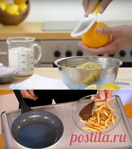 4 предмета на кухне, которые помогут вам предупредить рак! | Верь в себя | Яндекс Дзен