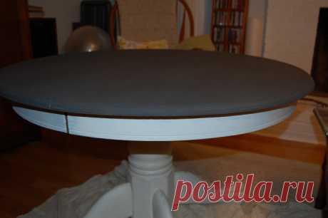 Jess & Don's Table | Pretty Saro's Home