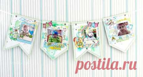(66) Pinterest