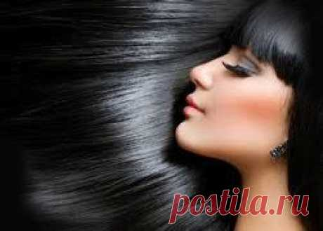 hair-videos )