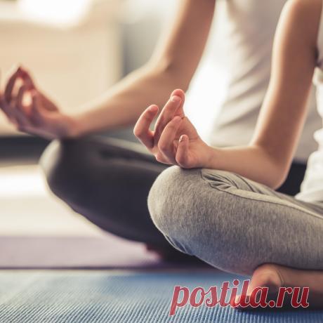 Узнать, понять и принять принципы Йоги | Дневники Открытой йоги. Open Yoga Blog.