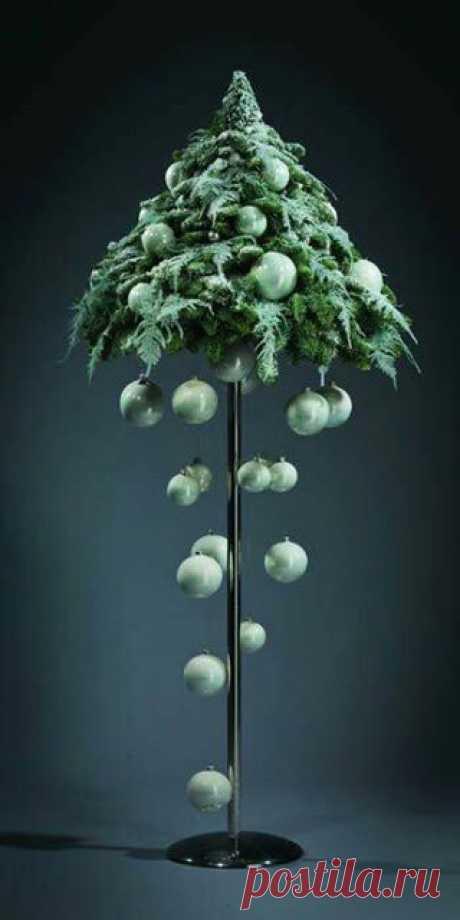 floralie kay