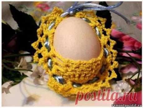 Soon Easter