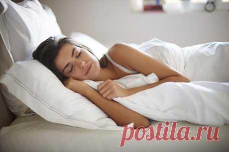 Как правильно спать по фэншую: выбор направления, положение головы, советы . Милая Я