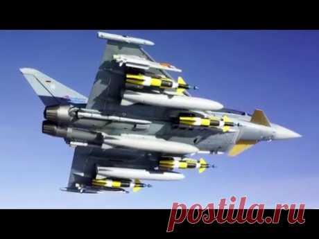 10 VKS most terrible planes of Russia. SU-27, MiG-29, SU-35, T-50, Tu-160, SU-34, MiG-35, SU-30,
