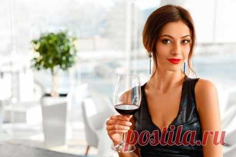 19 способов Как открыть вино БЕЗ ШТОПОРА в домашних условиях