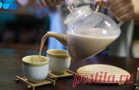 Какие три чая сжигают жиры если пить их перед сном. До 7 кг за 7 дней. Без полного голодания   Красота с похуделкой в 30,50,60   Яндекс Дзен