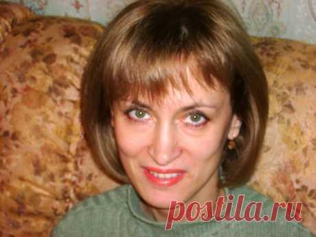 Эльвира Игожева