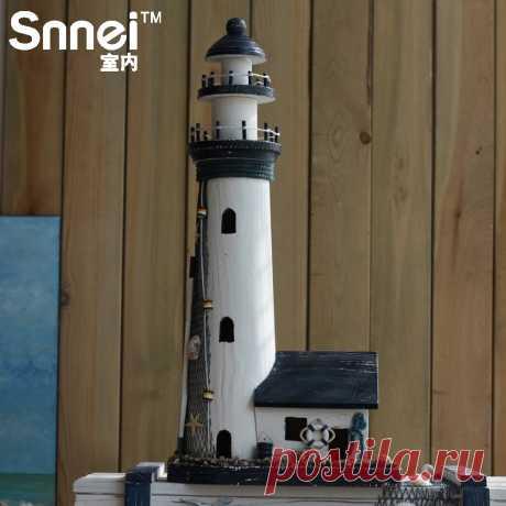 Indoor-52cm-lighthouse-decoration-home-wooden-font-b-products-b-font-decoration-crafts.jpg (Изображение JPEG, 1000×1000 пикселов) - Масштабированное (63%)
