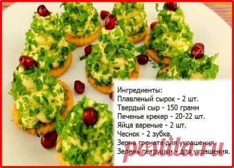 Жена эти закуски будет готовить на новогодний стол (делимся видео рецептами)   Семейный канал Тищенко   Яндекс Дзен
