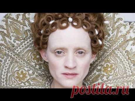Тайны истории: Королева-девственница [ДокФильм]
