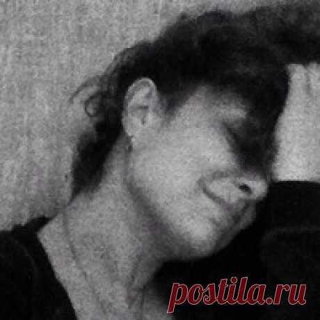 Katerina Cherkasskaya