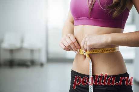 Есть 6 гормонов, которые мешают вам похудеть. Вот что делать с каждым из них - Lifter