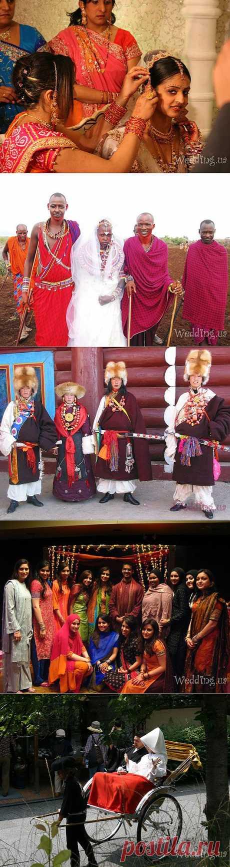 ��������� �������� ������� ����  свадебные традиции