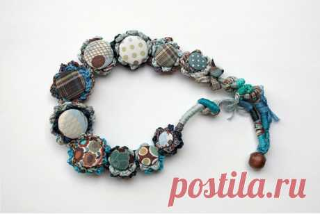 101007721_large_1_necklace.jpg (570×382)
