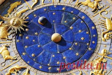 Большинство из нас знает свой знак Зодиака, но, если вы родились за несколько дней до или после перехода Солнца от одного астрологического знака к следующему, можно считать, что вы родились на стыке двух знаков. Такие люди по-своему уникальны, среди них много неординарных личностей, не вписывающихся в общепринятые рамки. Узнайте, что движет вами и как рождение на границе двух знаков повлияло на ваш характер.
