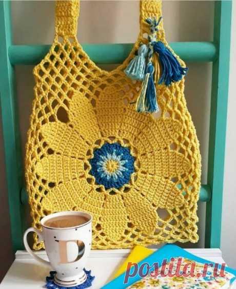 Идеи для подарков из категории Болталка – Вязаные идеи, идеи для вязания