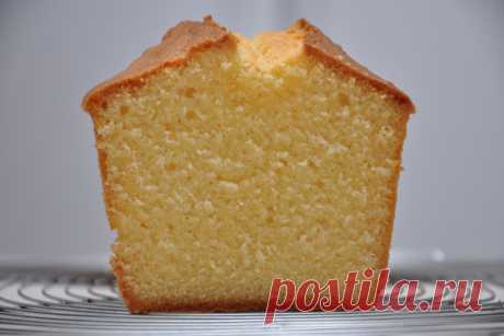 Химические разрыхлители теста | Hlebinfo.ru – рецепты хлеба, оборудование для пекарни и дома