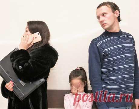 Как взыскиваются алименты с безработного? - Елисеенко Максим Александрович, 28 апреля 2020