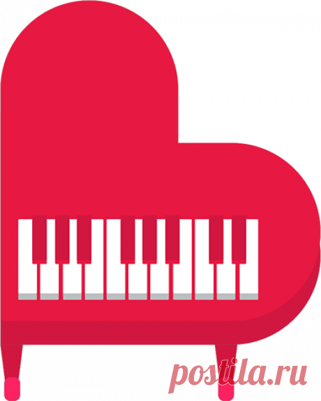 Pianu - The Online Piano That Teaches You How to Play