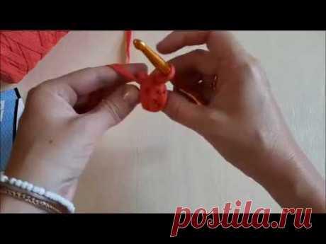 YouTube Не забываем ставить лайки и подписываться на канал ! В этом видео вы увидите, как связать кольцо амигуруми, оно же скользящая петля или волшебная петля.  А также, как начать вязать идеальный круг и как сделать бесшовное соединение. Без лишних слов. Не забываем ставить лайки и подписываться на канал ! #кольцоамигуруми #amigurumi  скользящая петля #бесшовноесоединение