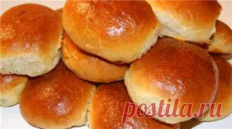 Пирожки с капустой от Чучелки (способ формовки) - кулинарный рецепт  777777777777777777777777777777777777777777777777777777777