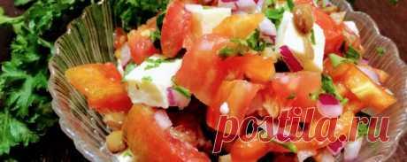 Салат из чечевицы диетический - Диетический рецепт ПП с фото и видео - Калорийность БЖУ