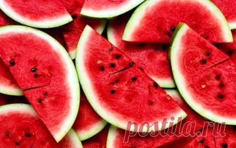 7 фруктов и ягод, которые лучше всего есть с косточками | Умкра