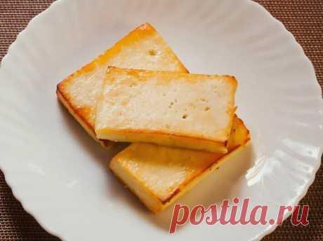 Сыр панир для закусок и супов, а еще его можно добавлять в овощные блюда или даже десерты | Кулинарные записки обо всём | Яндекс Дзен